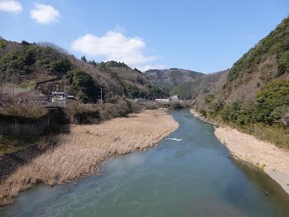 鹿野川大橋02