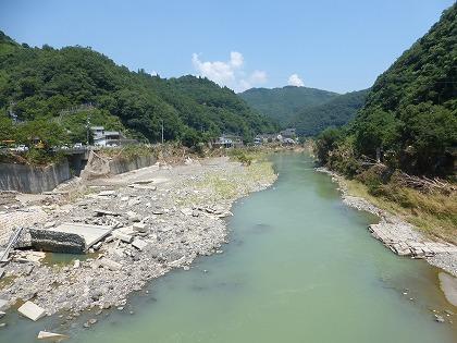鹿野川大橋03