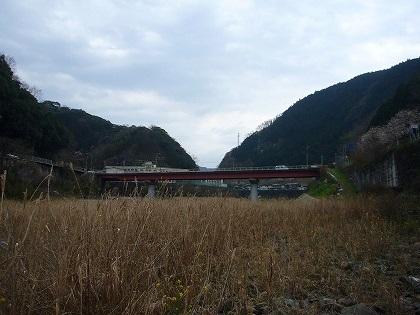 鹿野川大橋04
