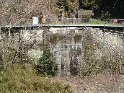 鹿野川大橋06