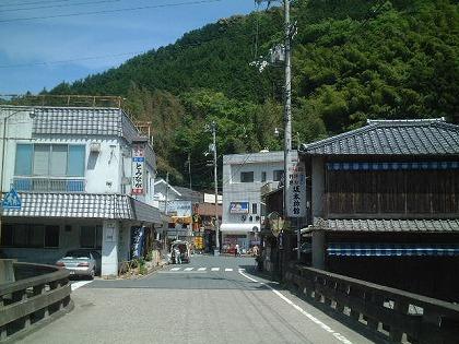 鹿野川大橋07