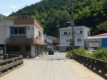 鹿野川大橋08