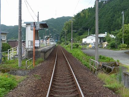 喜多山駅01