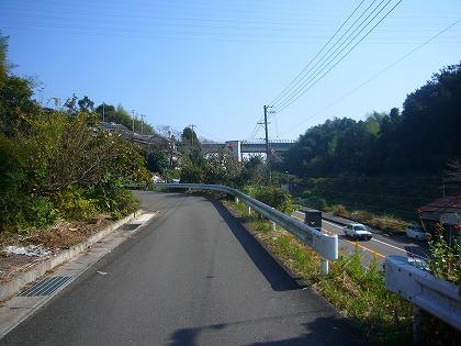咥内坂トンネル03