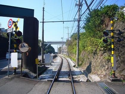 咥内坂トンネル06