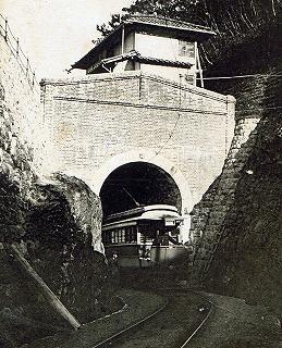 咥内坂トンネル08