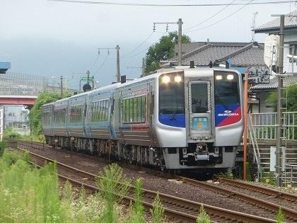 新谷駅01