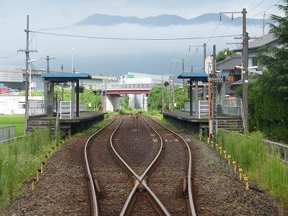 新谷駅02