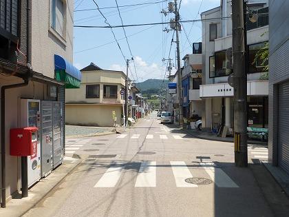野村町04