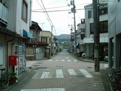 野村町05
