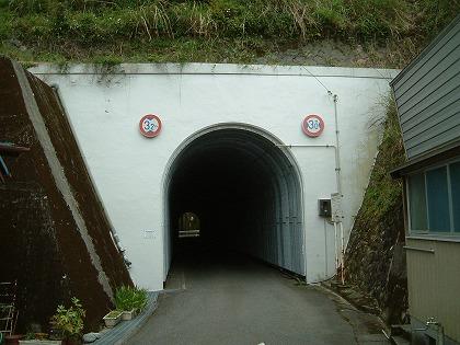 桜谷隧道08
