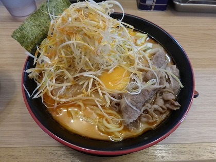 とみ坂01