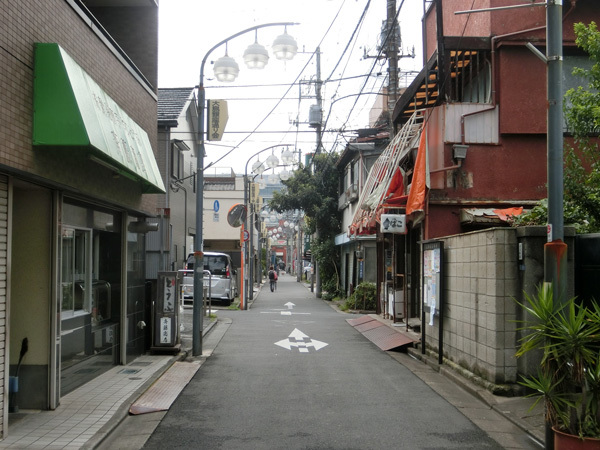 oshimaginza180902.jpg