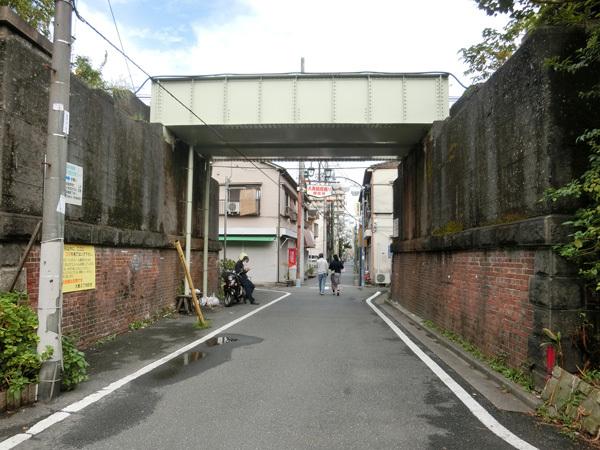 oshimaginza180904.jpg