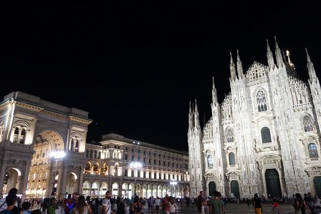 italia21.jpg