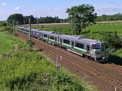 s-P1830365R.jpg