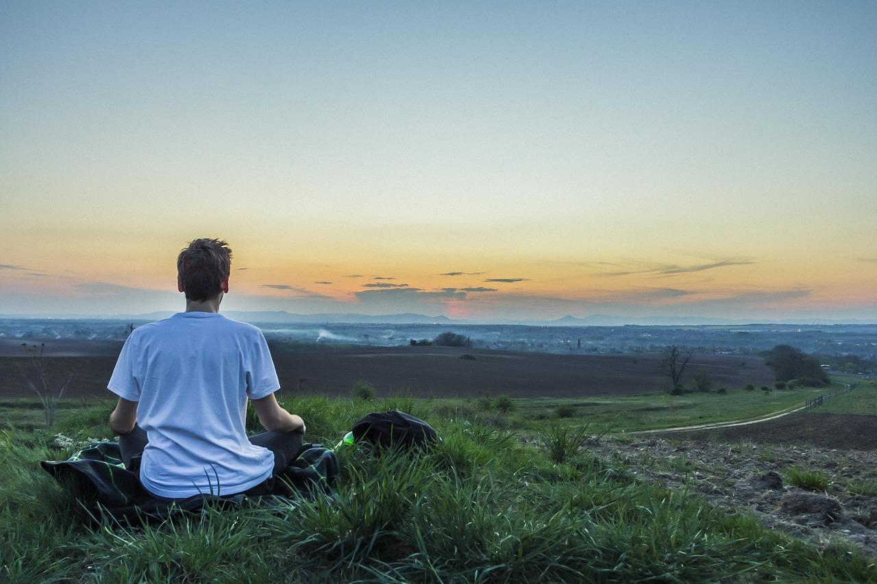 meditation-1287207_1280.jpg