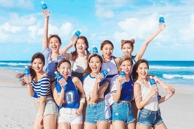 mottokorea_enter201701160000005.jpg
