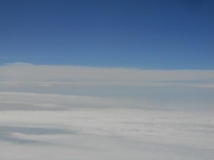 北海道をめぐる6日間 6日目 最後の函館、思いで残る北海道