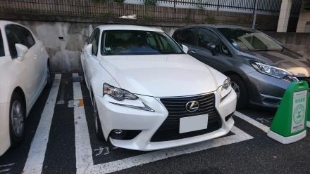 夏の東京遠征...1日目&2日目