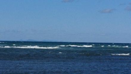 北海道をめぐる6日間 2日目 幸せ求め、最果ての地へ