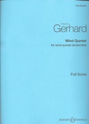 GerhardWW5Blog.jpg