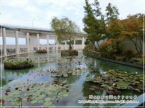 大塚国際美術館8