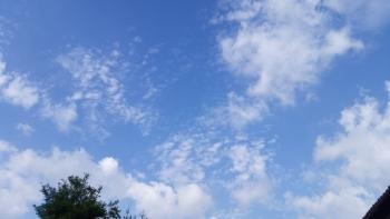 20180829雲