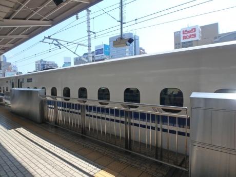 P8060009.jpg
