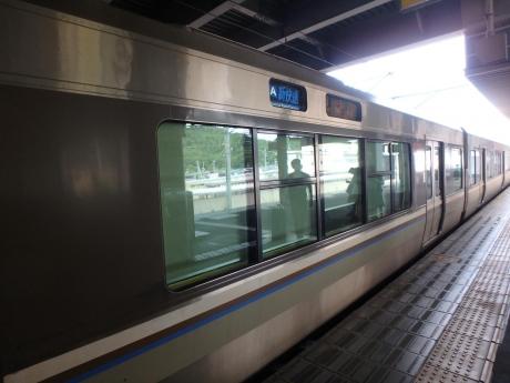 P8070687.jpg