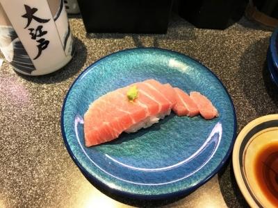 180512大江戸上野2号店バチトロ