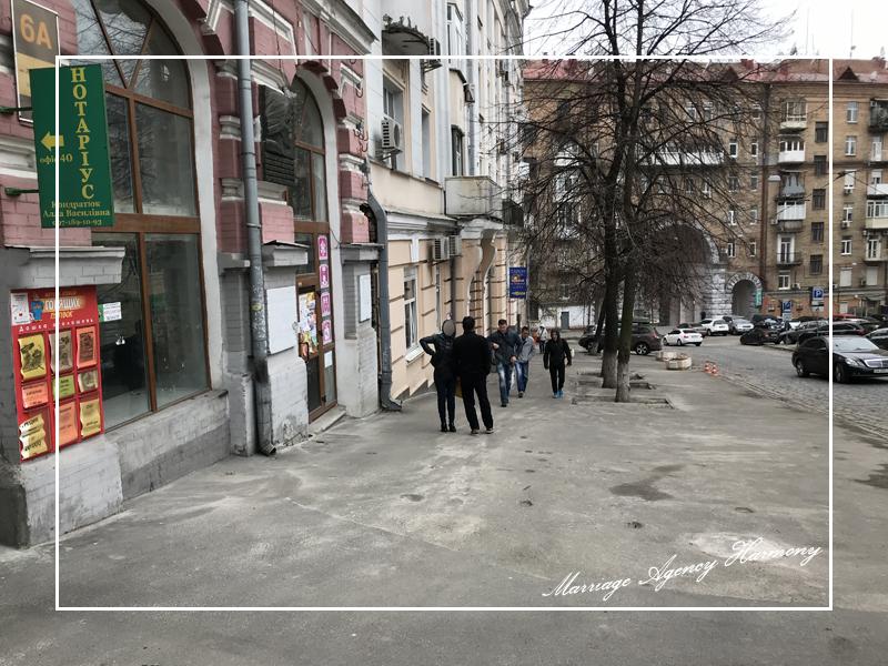 201804_ukraine_28.jpg