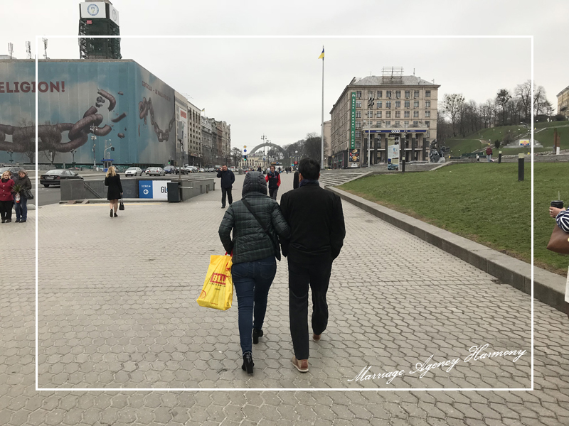 201804_ukraine_30.jpg