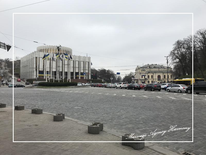 201804_ukraine_34.jpg