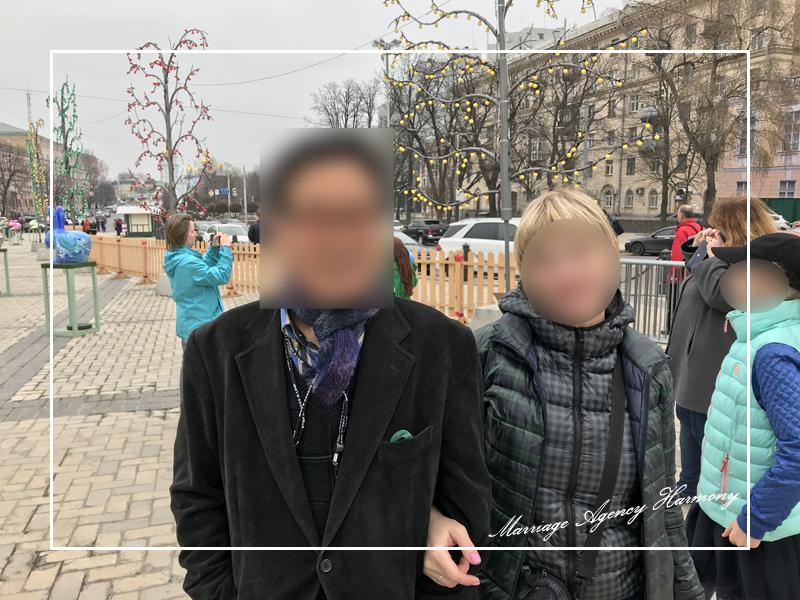 201804_ukraine_36.jpg