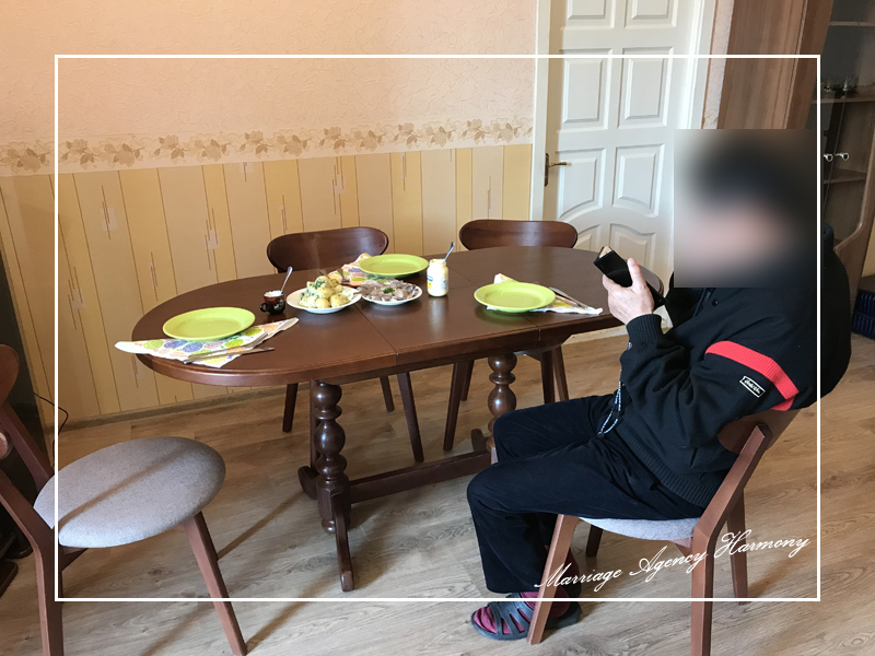 201804_ukraine_41.jpg
