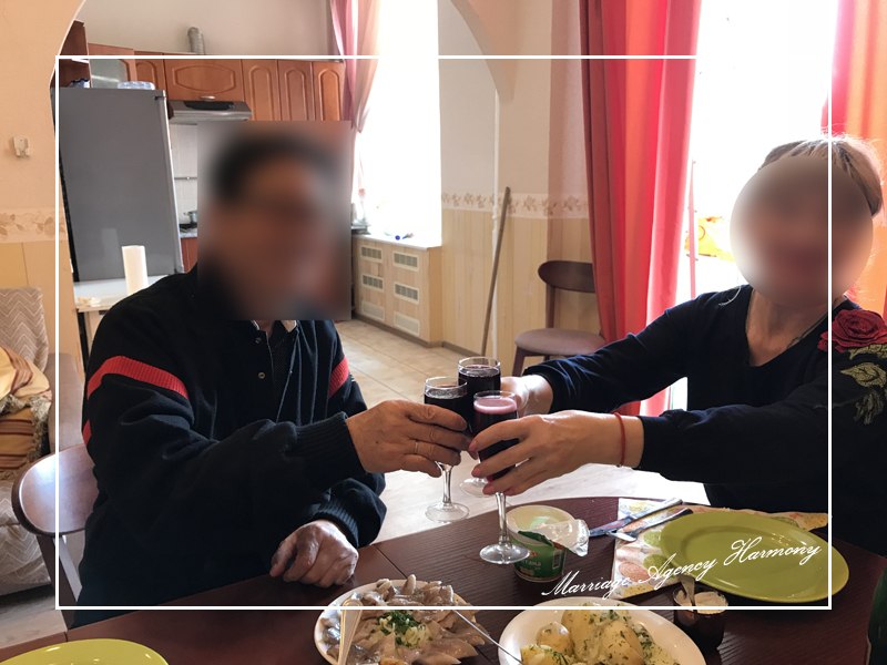 201804_ukraine_42.jpg