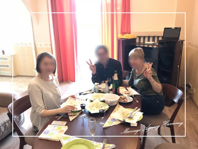 201804_ukraine_44.jpg