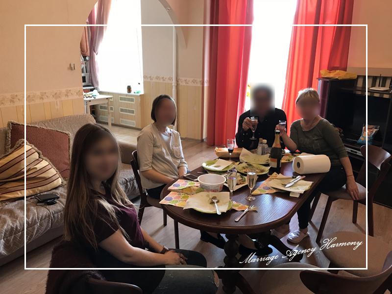 201804_ukraine_45.jpg