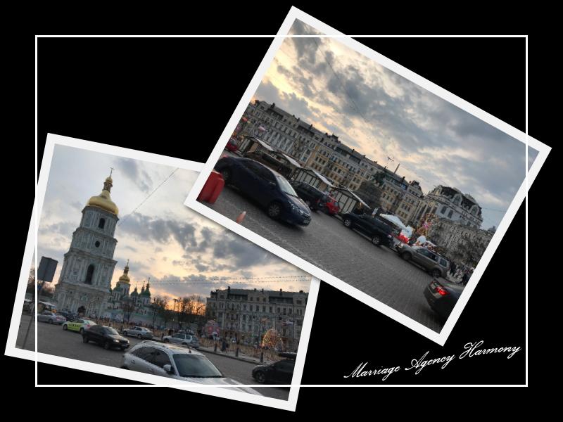 201804_ukraine_52.jpg