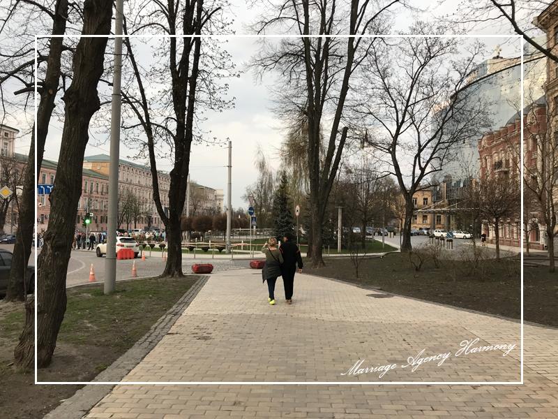 201804_ukraine_53.jpg