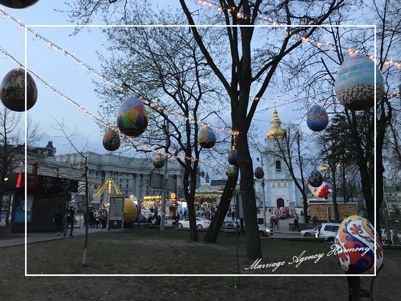 201804_ukraine_54.jpg
