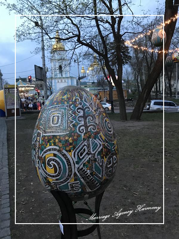 201804_ukraine_55.jpg
