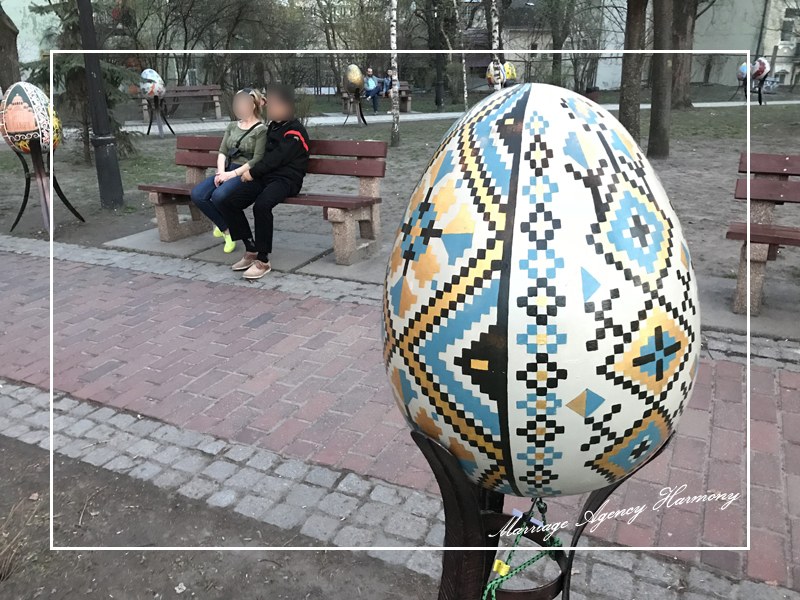201804_ukraine_56.jpg
