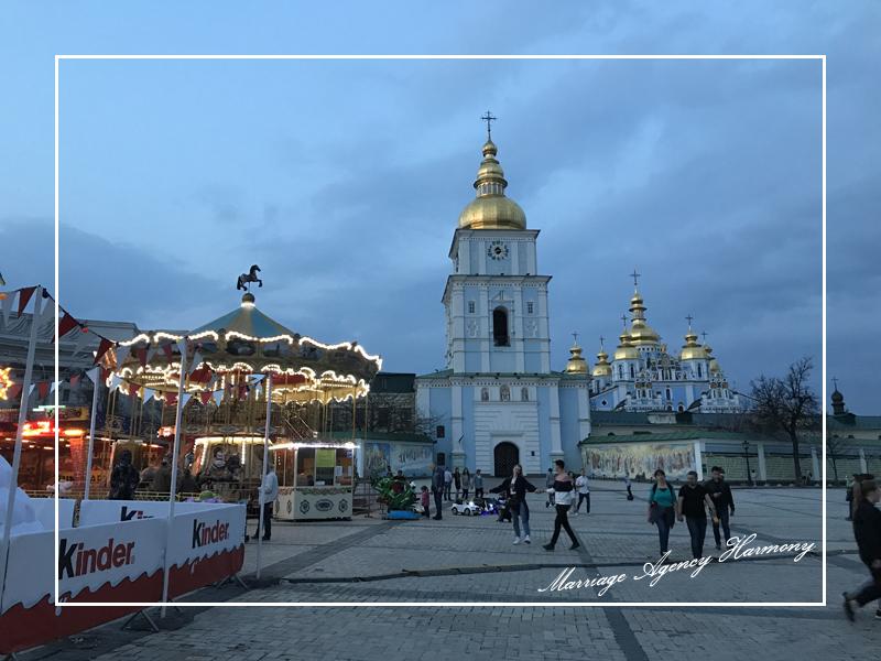 201804_ukraine_57.jpg