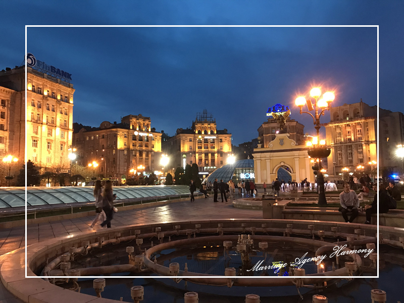 201804_ukraine_77.jpg