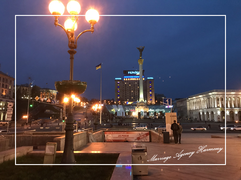 201804_ukraine_78.jpg