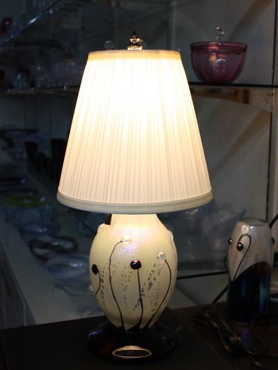 lamp1809.jpg