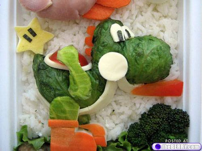 a-food-art-16_m.jpg