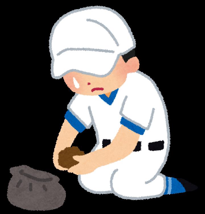 baseball_koushien_suna.png
